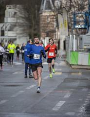 11022018-IMG_9634 (Azur@Charenton) Tags: charenton aoc 15km courseàpied course azurolympique running foulées charentonnaises