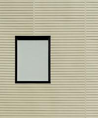 DSC_4162 a (stu ART photo) Tags: minimal abstract beige