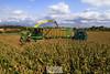 2018 Model Year John Deere 8800i | Kemper 490plus 08 (Lukas Dynasty Kral) Tags: dynastyphotography lukaskralphotocz jd johndeere 8800i 2018model strompraha photoshooing agriculture agricltural landwirtschaft modern hard