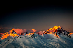 The Full Monty (nic_r) Tags: mountains alps alp montblanc nikon d500
