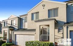 34/92-100 Barina Downs Road, Baulkham Hills NSW