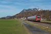BR612 DB REGIO - Altstädten (Giovanni Grasso 71) Tags: br612 br218 db regio giovanni grasso nikon d610 allgäu