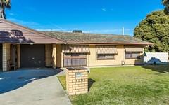 1/488 Danes Street, Lavington NSW