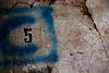 5 - Trivigliano (sandrorotonaria) Tags: 5 wall