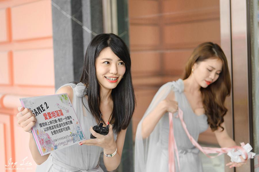婚攝 台北和璞飯店 龍鳳掛 文定 迎娶 台北婚攝 婚禮攝影 婚禮紀實 JSTUDIO_0074