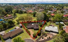 10 Richland Court, Alstonville NSW