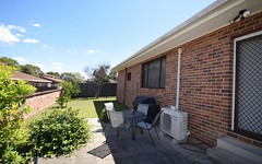 1/123 Wallace Street, Nowra NSW