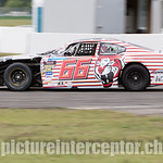 DF1 Racing thumbnail