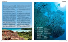 2---national-geographic-traveller_-diving-in-madag_001