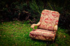 His Country Seat (Stephen Reed) Tags: surrey england winter d7000 nikon lightroomcc colorefexpro4