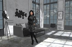 Cosmo Event (.:: ONE GRID ::.) Tags: spargelshine hillyhaalan onegrid lucaslameth