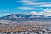 Arches National Park, Utah (paccode) Tags: solemn d850 colorful landscape winter nationalpark frozen snow utah quiet desert hills mountain moab unitedstates us