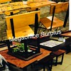 Second Hand Restaurant Chair and tablle supplier in Metro Manila is Megaoffice Surplus #restauant #restaurant #resto #usedfurniture #seller #buyandsell #buyer #supplier #importer #shopping #sale #megaoffice #megaofficesurplus (megaofficesurplus) Tags: restauant restaurant resto usedfurniture seller buyandsell buyer supplier importer shopping sale megaoffice megaofficesurplus
