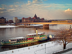 Dresden (vzotov.doc) Tags: dresden vladimir zotov canon eos 5d mark ii