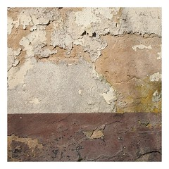Minimal - Abstract Expressionism (Visual Stripes) Tags: minimal abstract pallid texture square composition rothko