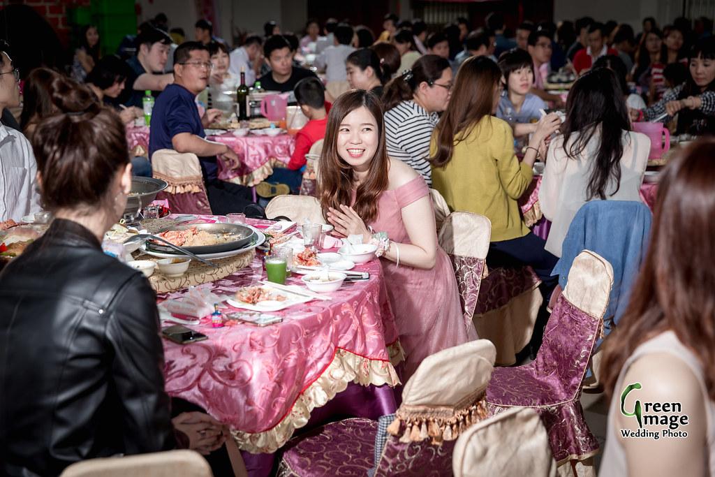 20171021 Wedding Day-P-201
