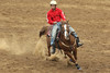 343A7132 (Lxander Photography) Tags: midnorthernrodeo maungatapere rodeo horse bull calf steer action sport arena fall dust barrel racing cowboy cowgirl