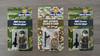 United Bricks - New Cards 2 (UnitedBricks) Tags: unitedbricks lego ww2 packaging new toys military army legomilitary legoww2 soldier lit minifigures camo