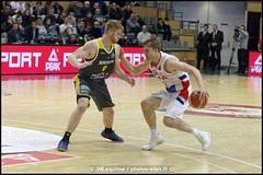 K3B_1237_DxO (photos-elan.fr) Tags: elan chalon basket basketball proa france lnb nate wolters © jm lequime photoselanfr