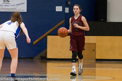 Perrydale at Willamette Valey Chr. 1.23.18-49
