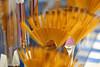 creativeworld ffm 2018 - 2 (photos4dreams) Tags: frankfurt messe fair paper stationery papier büro büromaterial marken markenartikel artikel photos4dreams photos4dreamz p4d eventphotos4dreamz 2017 frankfurtmain susannahvvergau ffm deko paperworld christmasworld decoration creativeworld flowerworld