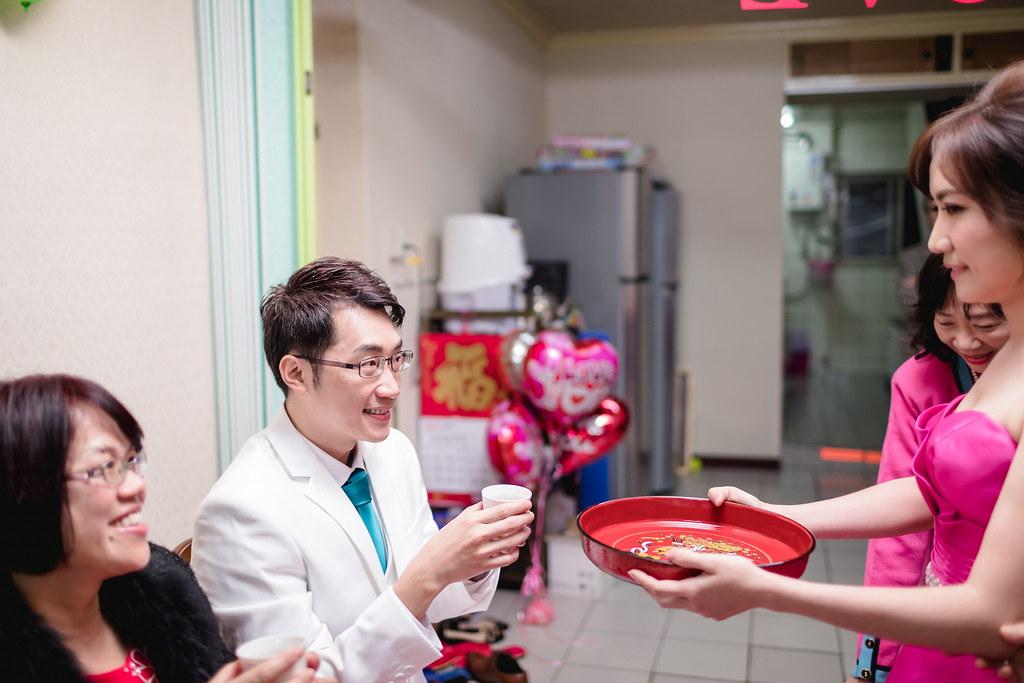 俊宏&佳樺、訂結_0052