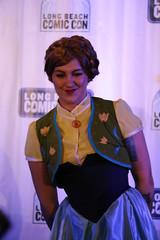 IMG_7399 (willdleeesq) Tags: cosplay cosplayer cosplayers cosplaycontest costumecontest lbce lbce2018 longbeachcomicexpo longbeachcomicexpo2018
