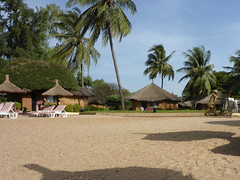 SenegalLeSalyHotelMbour007 (tjabeljan) Tags: lesalyhotel hotelsaly saly mbour senegal westafrica afrika salyhotel kras tui senegalinvolgelvlucht