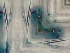 mani-172 (Pierre-Plante) Tags: art digital abstract manipulation painting