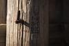 By the side of the road (SauceyJack) Tags: 10028l 2018 abandoned camptontownship canon1dxmarkii detail deteriorated elgin exploration fallingapart farm grischowfarms il illinois january rust saturday urban urbanexploration urbex wood