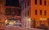 Bei Paulaner´s in Dresden (Peter u Hilde) Tags: hotel restaurant sonyilca77m2 dresdenbeinacht