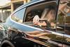 201712230838130190 (whitelight289) Tags: 婚攝 婚攝白光 白光 whitelight photography 薇格國際會議中心 結婚 午宴 婚禮紀錄 婚禮 攝影 紀實 台中 hy bai 新秘 titi 婚禮紀實 三義 fhotel hybai
