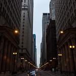 Carnets de voyage - Chicago thumbnail