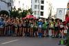 cto-andalucia-marcha-ruta-algeciras-3febrero2018-jag-10 (www.juventudatleticaguadix.es) Tags: juventud atlética guadix jag cto andalucía marcha ruta 2018 algeciras