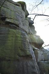 Brimham Rocks (141) (rs1979) Tags: brimhamrocks summerbridge nidderdale northyorkshire yorkshire loversleap