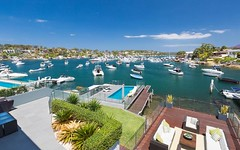 62 Grandview Parade, Caringbah South NSW