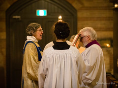 _MG_0187 (redroofmontreal) Tags: stjohntheevangelist saintjohntheevangelist redroofchurch churchofstjohntheevangelist janetbest janetbestphoto church christian liturgy churchservice anglican anglocatholic highanglican candlemas
