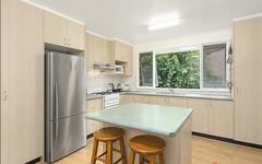 22 Fitzgerald Ave, Hammondville NSW