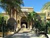 Musée Dar Cheraït (D-Stanley) Tags: muséedarcheraït tozeur tunisia bedouin
