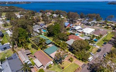 5 Koradji Avenue, Lake Munmorah NSW