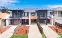 29A Aubrey Street, Ingleburn NSW