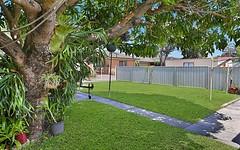 12 Motum Avenue, Tea Gardens NSW