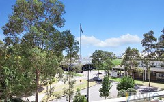 B203/1 Avenue of Europe, Newington NSW