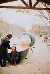 F1050021 (ev3lyn) Tags: heyri art village korea paju