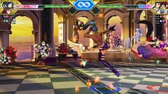 SNK-Heroines-Tag-Team-Frenzy-120218-005
