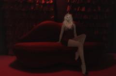 Valentine Seduction (aurora.autopoiesis) Tags: foxcity lybra amarabeauty ncore romp shopyourheartout cosmopolitan