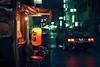 Lost in Nagoya (Laser Kola) Tags: streetphotography street photography japan nagoya 名古屋 canon canonef50mmf14usm 50mm canon5dmarkii 5d bladerunner lantern shack exploringthecity taxi urbanphotography coolandwarm coldandwarm rain rainy gotham lostintranslation lost exploring night nightphotography city citylife alley lasseerkola laserkola noflashphotography darkcity toning toned processed post 2017 nightlights nightlife nighthawk streetfood steampunk darkstreet darkalley darkness artistic art lostinnagoya lostinjapan wandering