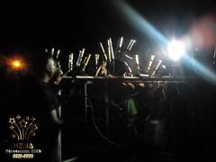 18 (ஜCOBRA FIREWORKS HONDURAS by Pirotecnia EMSஜ) Tags: pirotecniaems honduras mena fuegos artificiales juegos pirotecnicos piromusicales eventos shows luces roatan san pedro sula tegucigalpa