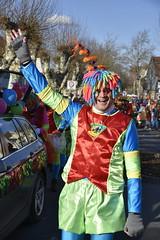 DSC8043 (Starcadet) Tags: dieburg dibborsch fastnacht dibojerfastnacht karneval prty brauchtum parade umzug fastnachtszug fastnachtdienstag fasching fasnet kostüme verkleiden südhessen cosplay spas humor clowns