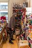 Zürich, 13. Februar 2018 (karlheinz klingbeil) Tags: zürich wollgeschäft collant stricken woolshop schweiz manninstrumpfhose tights fashion city knitting strumpfhose mode menintights stadt